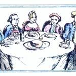 medieval meal2